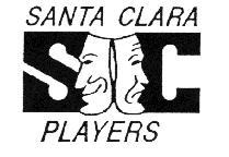 Santa Clara Players