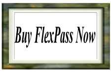 buy flexpass.jpg