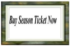 buy season