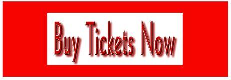 https://red.vendini.com/ticket-software.html?t=tix&e=9329009d97f7f34fae9310b6e35fa231