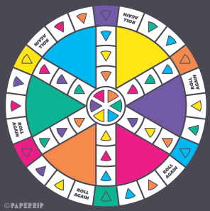 trivial-pursuit-printable-board-game