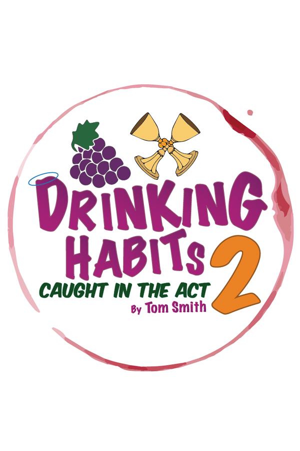 drinkinghabits2-lg